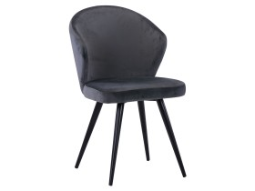 Стул STOOL GROUP Стул Танго DC-93017