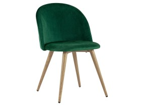 Стул STOOL GROUP Стул Лион Ромб DC-69030