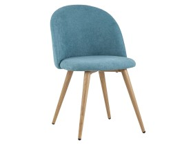 Стул STOOL GROUP Стул Лион DC-69030