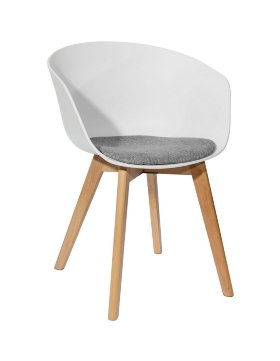 Стул STOOL GROUP 8320F