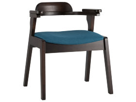 Стул STOOL GROUP VINCENT MH32020